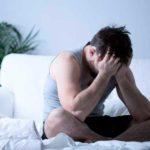 Confinamiento afecta sueño