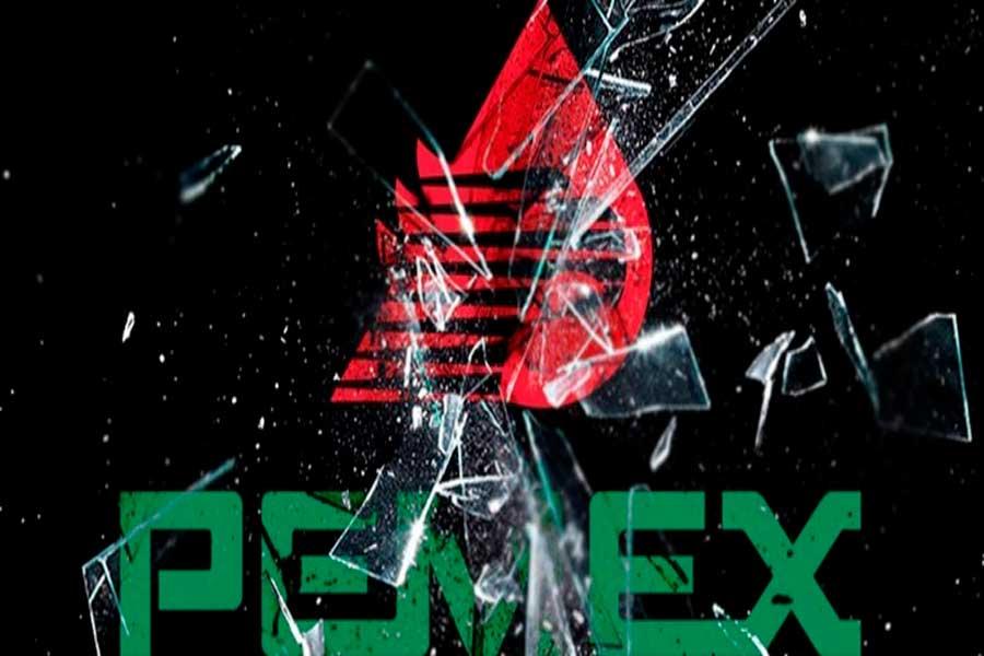 El fetiche de Pemex