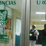 coronavirus mata seguridad