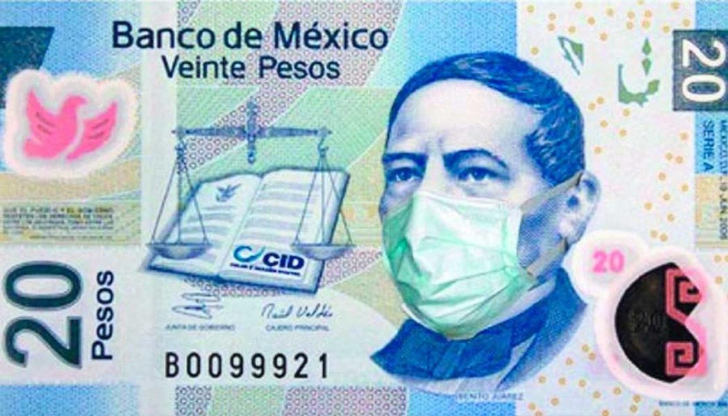 fase 3 pandemia económica