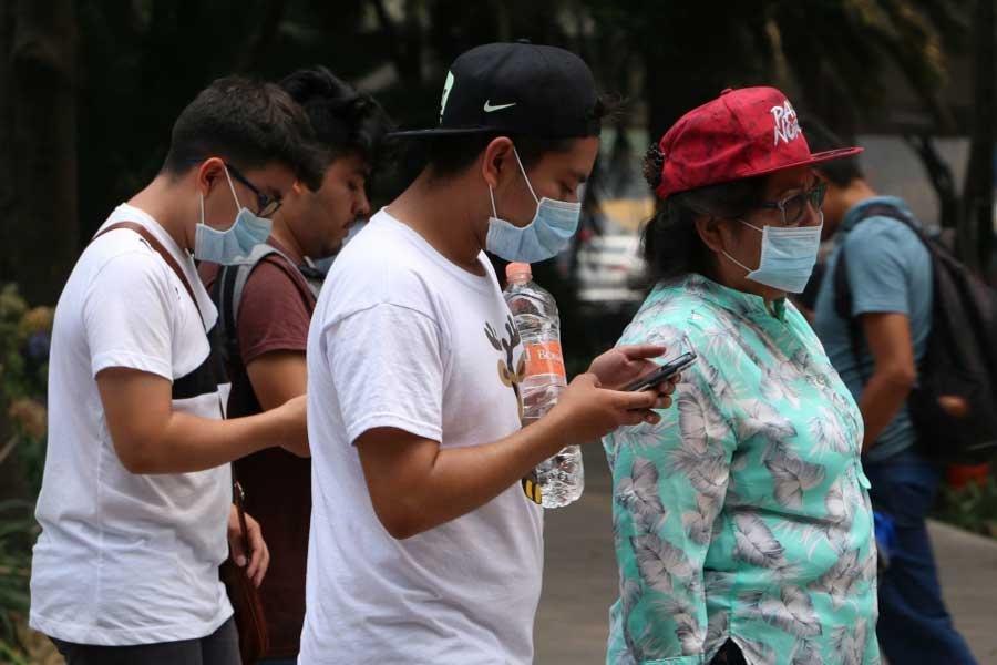 ¿Y si la pandemia no acaba?