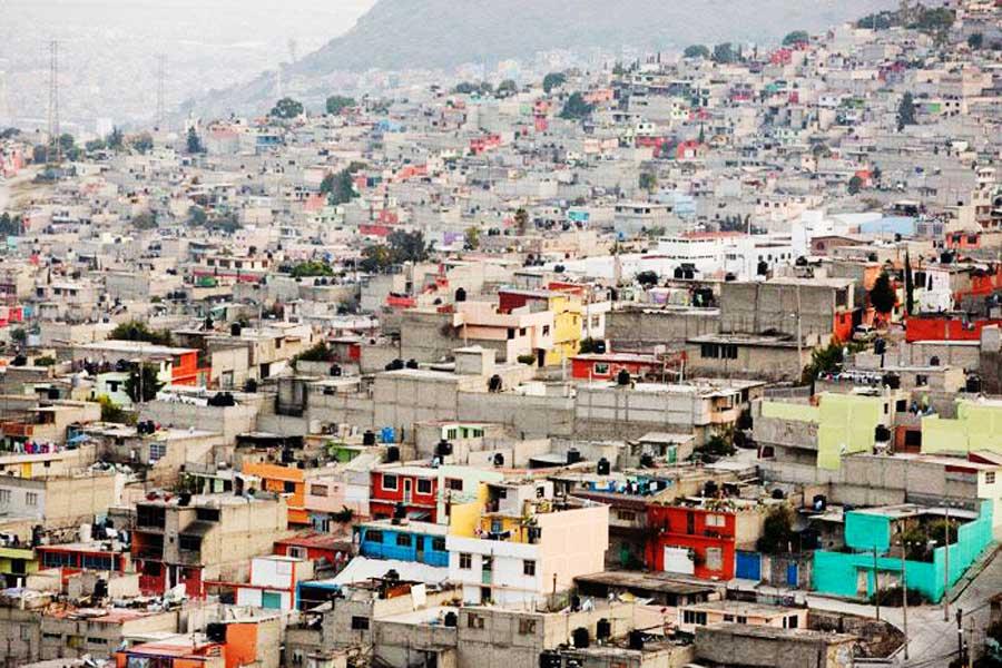 Pandemia de Covid-19 podría dejar casi 10 millones de pobres más