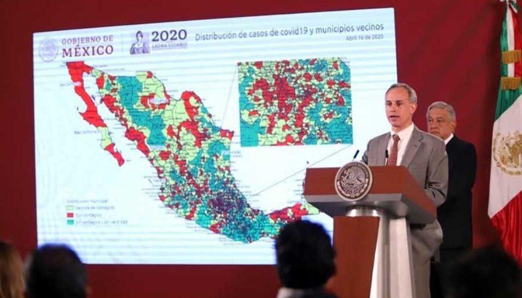 municipios desesperanza