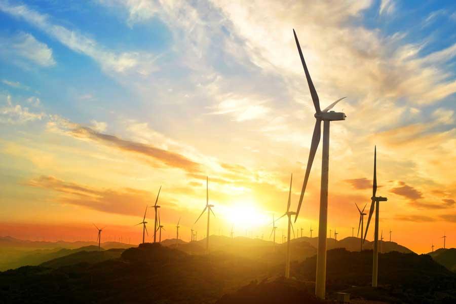Ponen freno a las energías limpias en México