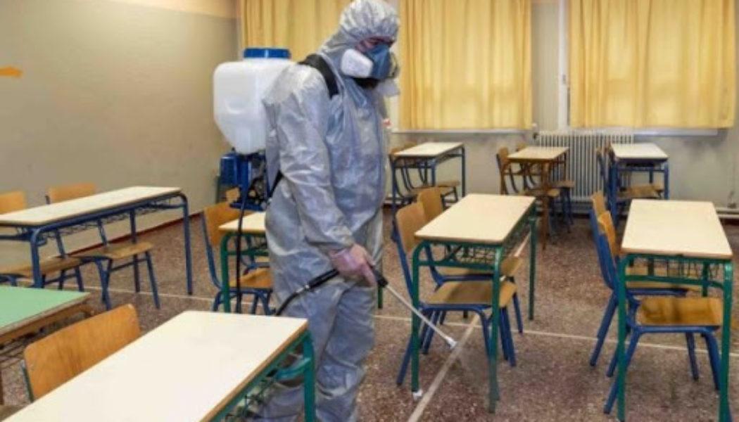 Pandemia dejará deserción escolar