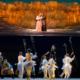 Opera NY