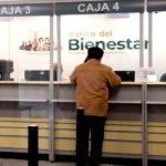 Mexicanos sin trabajo