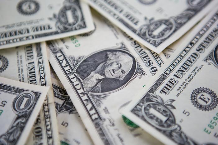 Dólar caro, ¿qué debo hacer?