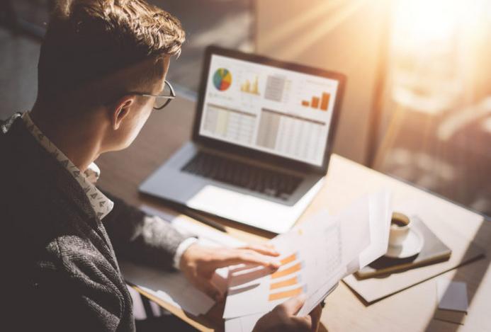 Cinco ideas básicas para alcanzar tu estabilidad financiera