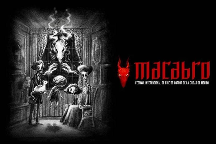 Últimas horas para ver Macabro Film Festival