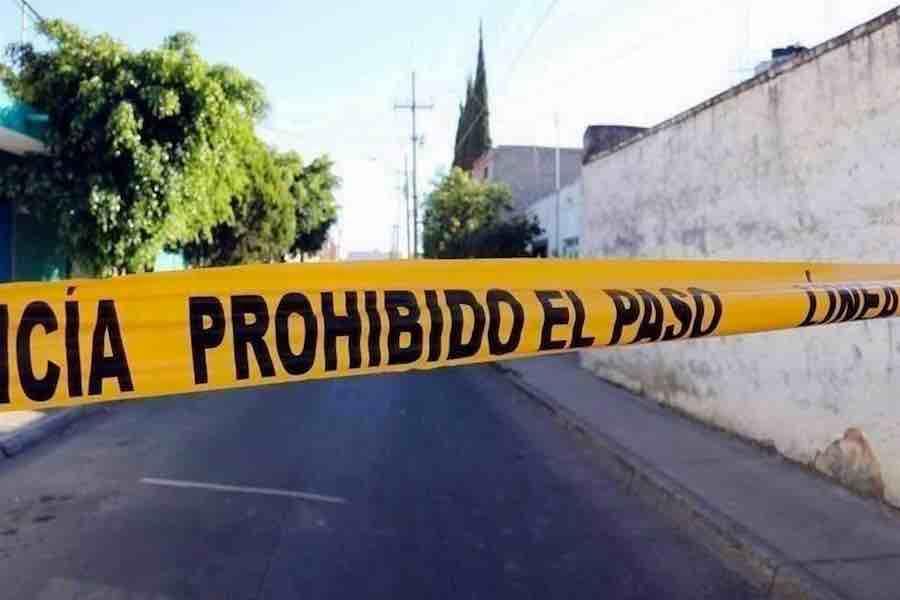 Cierra junio con al menos 2 mil 413 homicidios