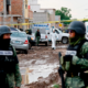 masacre Guanajuato