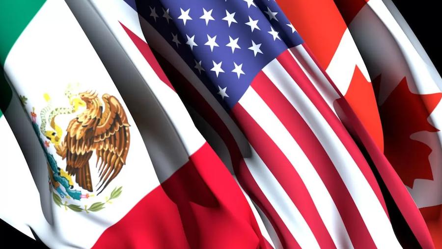 T-MEC: una tormenta se avecina para México