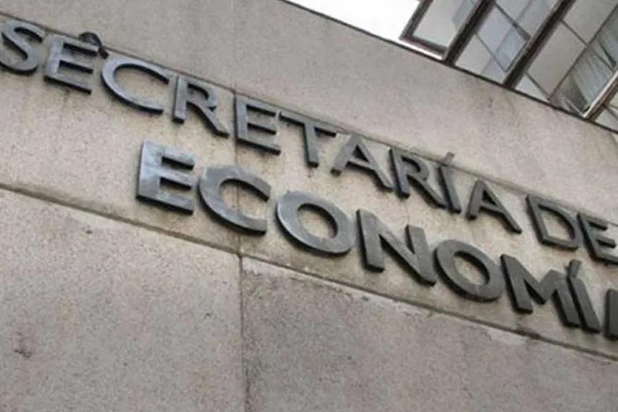 No retirarán computadoras a personal de la Secretaría de Economía