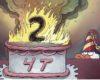 El humor de los cartonistas – Del 29 de junio al 03 de julio de 2020