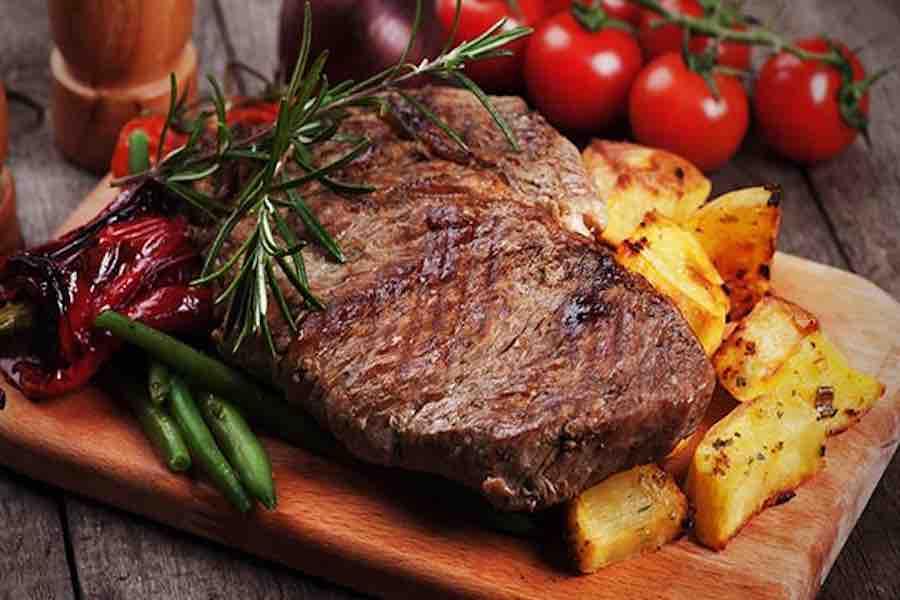 Disfruta de esta deliciosa y fácil receta para hacer en casa