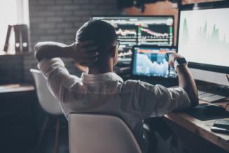 Errores comunes en el trading