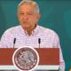 #FGR: El Presidente sugiere citar a declarar a los 70 implicados en caso Lozoya