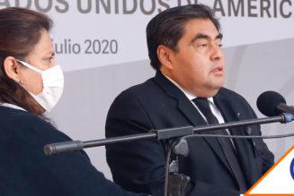 #Corrupción: Barbosa, señalado por Lozoya de recibir sobornos