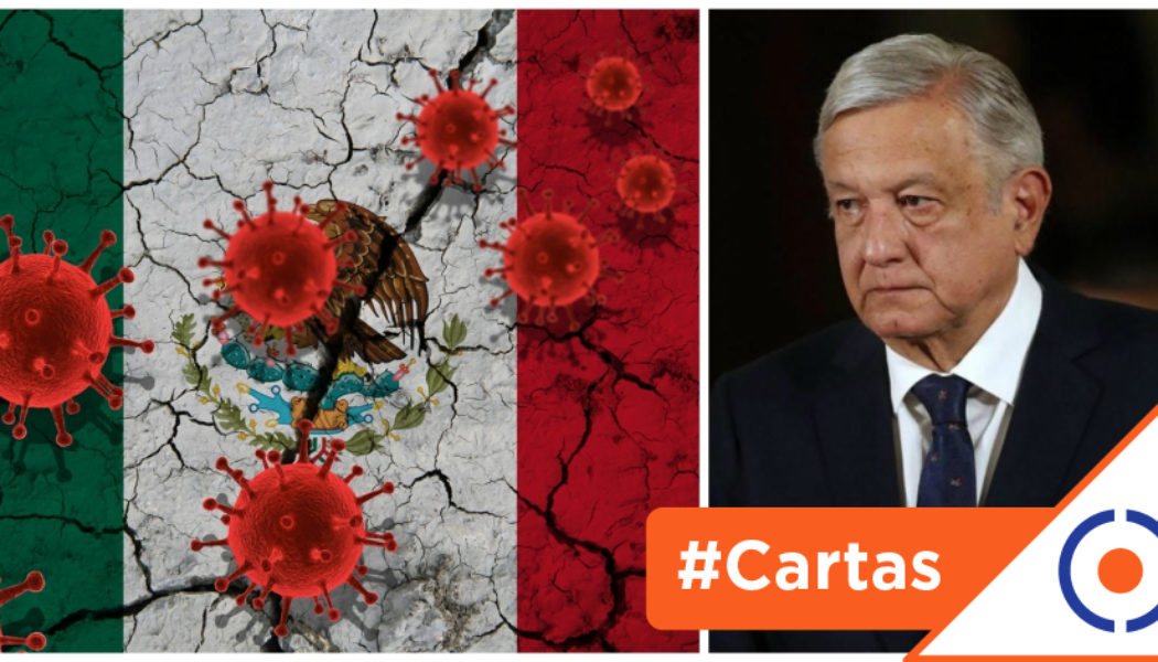 CartasDeUnCiudadano-Collage-Sello