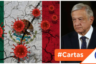CartasDeUnCiudadano-Collage-Sello