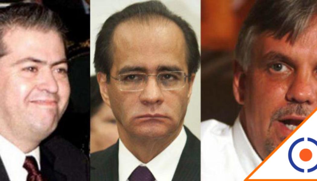 #Viral: 10 actos de corrupción que manchan al actual Gobierno