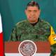 #Sedena: Investigan a 24 militares por ejecutar a un civil en Tamaulipas