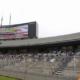 #Educación: UNAM aplica examen de admisión en el Estadio Olímpico… histórico