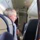#Covid19: Gatell viaja en vuelos comerciales sin respetar protocolos de salud