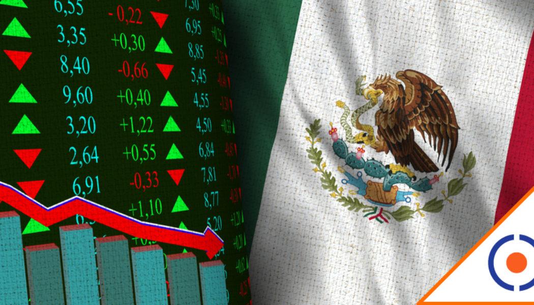 #Economía: Recuperación de ingresos tardarán una década