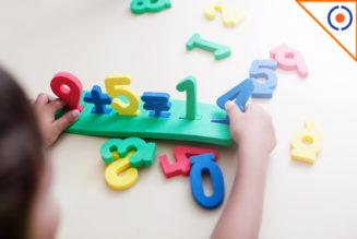 #Educación: Estos son los canales y horarios de las clases de la SEP
