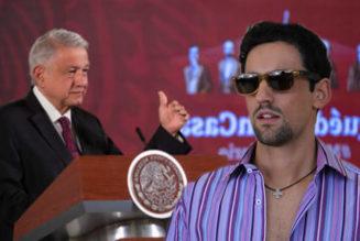 Polémica campaña de Acapulco enfurece a las redes