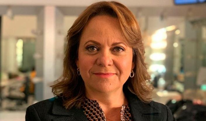 México necesitará 200 millones de vacunas contra Covid-19
