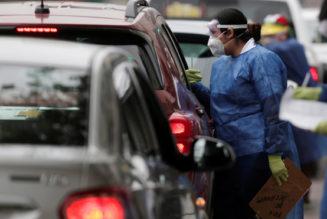¿Ya hizo su plan de pandemia larga?