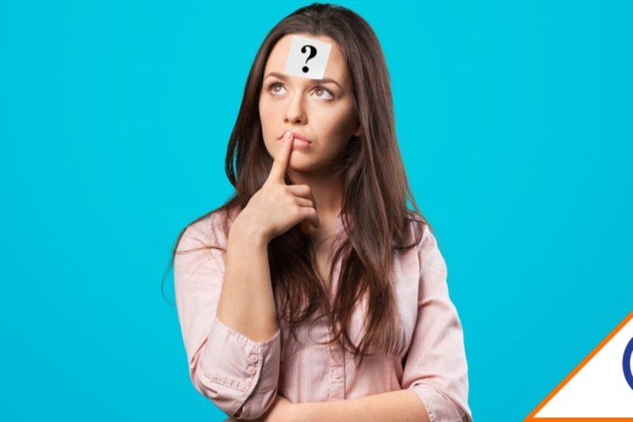 """#EnLosMedios: Los """"otros datos"""" para que… """"piense por usted mismo"""""""