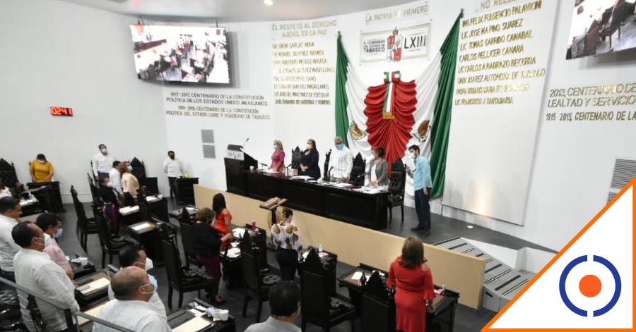 #Salud: Ya no venderán comida chatarra a menores en Tabasco