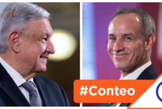 #Covid19: 7 polémicas declaraciones en el primer semestre de pandemia en MX