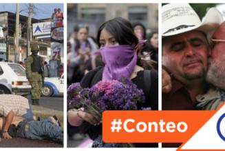 #Viral: 6 polémicas declaraciones de Andrés Manuel que enojaron al pueblo