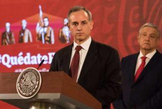 """De municipio de la """"esperanza"""" a toque de queda por Covid-19"""
