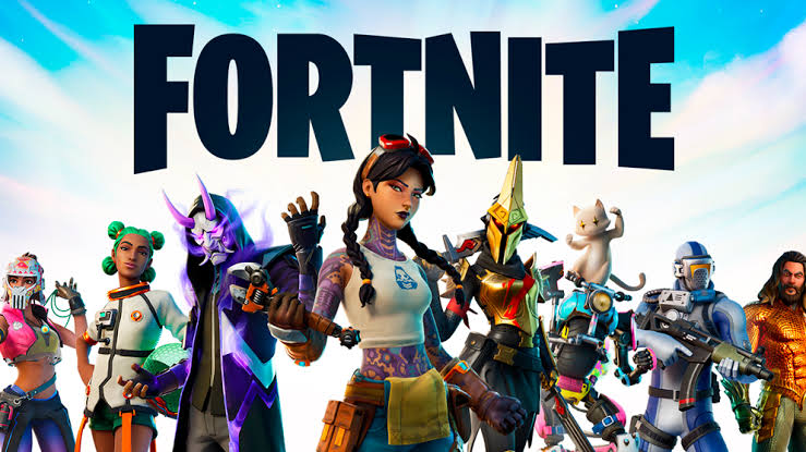 Apple y Google quitan Fornite de sus tiendas virtuales