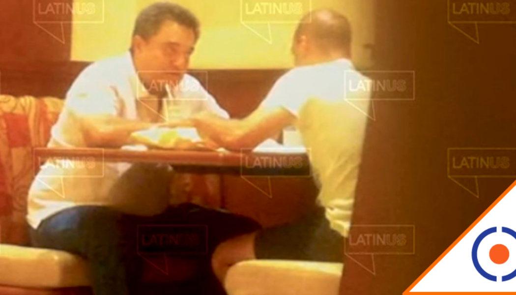 #Corrupción: Denuncian ante la FGR a Pío López Obrador