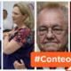#Viral: 8 funcionarios que abandonaron el barco del Presidente