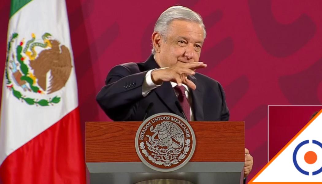 "#Gobierno: López Obrador ""fisgoneará"" campañas, cazará a 'mapaches' electorales"