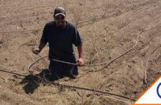 #MedioAmbiente: Asesinan a activista indígena que luchaba por agua