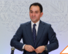 #SAT: Firma londinense exhibe terrorismo fiscal de Herrera contra deudores
