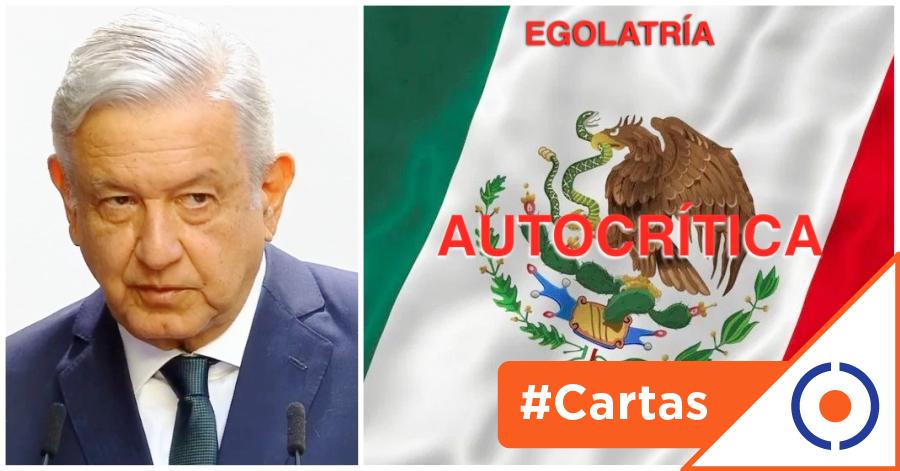 #CartasDeUnCiudadano: Autopsia universitaria del Segundo Informe de Gobierno