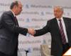 #Viral: Obrador lanza retadora invitación a presidente de Coparmex por FRENAAA