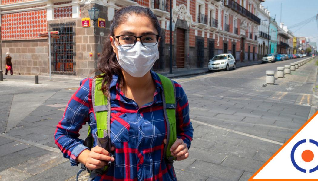 #Covid19: México de acerca a los 75 mil decesos