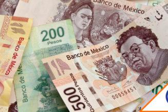 #Economía: Recuperación podría tardar 10 años: Banxico