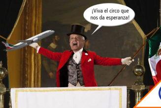 #Viral: Los memes más divertidos del grito de Independencia… ¡Puras risas!